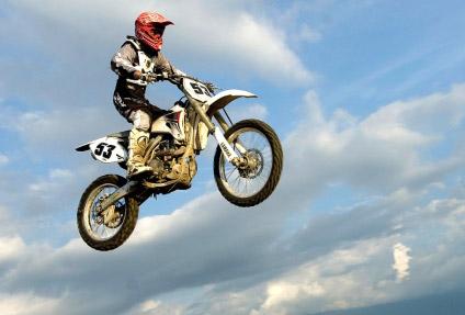 thumb-motociclismo